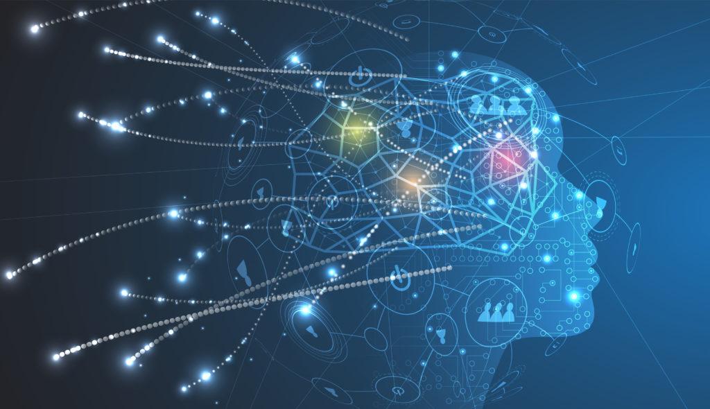 Künstliche Intelligenz in Hörsystemen